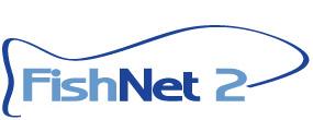 FishNet Logo